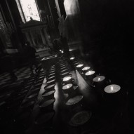 Candles for the souls