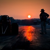 800_WM+SunsetRace_8751
